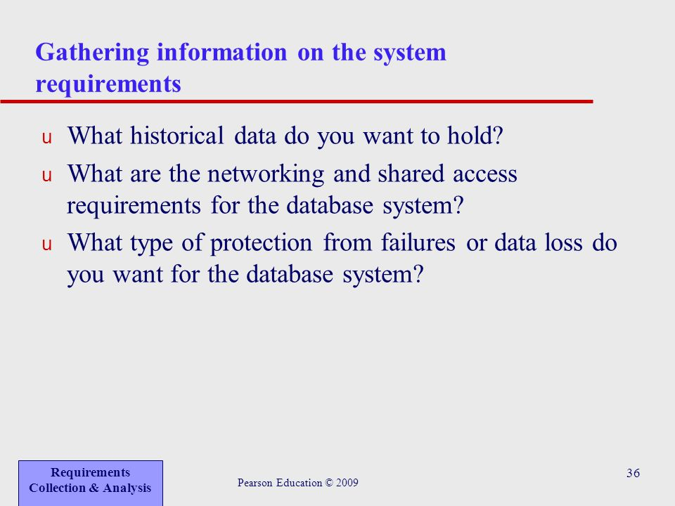Security Issues Ppt Database