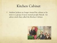 Fresh Kitchen Cabinet Andrew Jackson Kitchen Cabinets ...