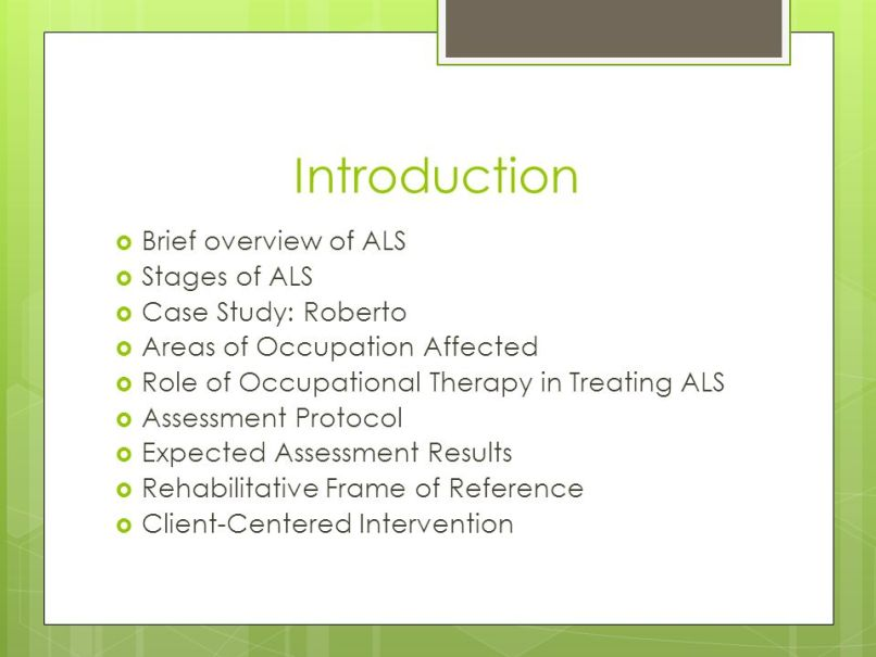 rehabilitation frame of reference occupational therapy | Allframes5.org