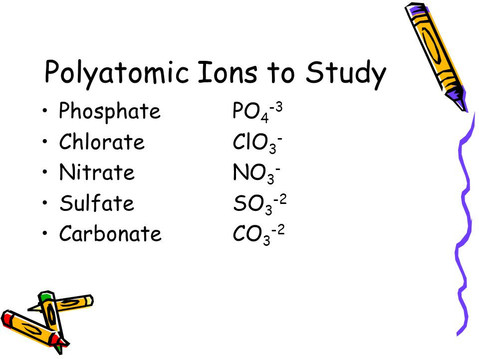 Ionic Compounds Ch.6 & ppt video online download