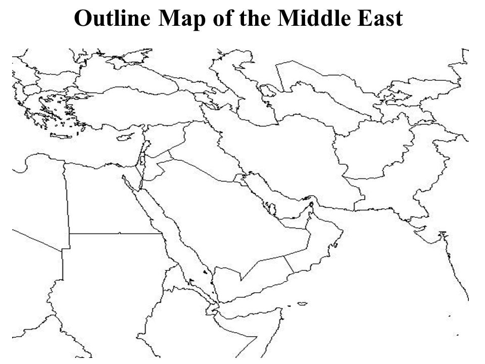 Fertile Crescent Map Pdf