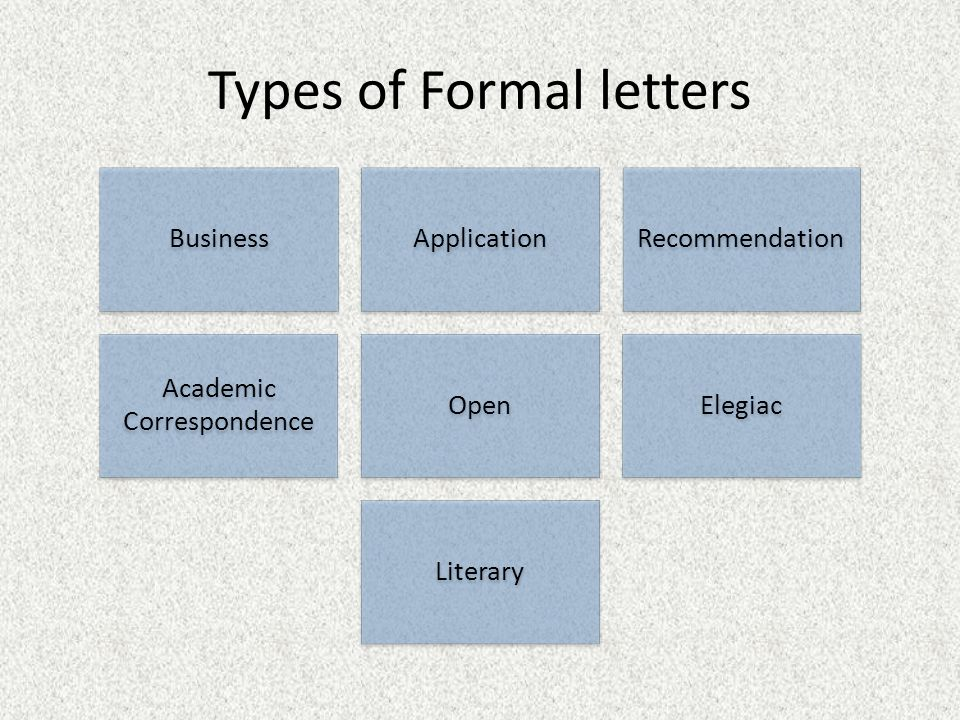 Letters Group 3 Abdullah AlShammasy Jieteng Luo Marco Colella  ppt video online download