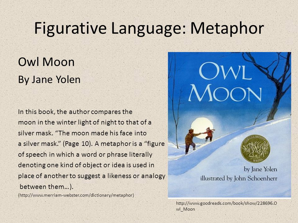 Style And Tone In Children's Literature Ppt Video Online