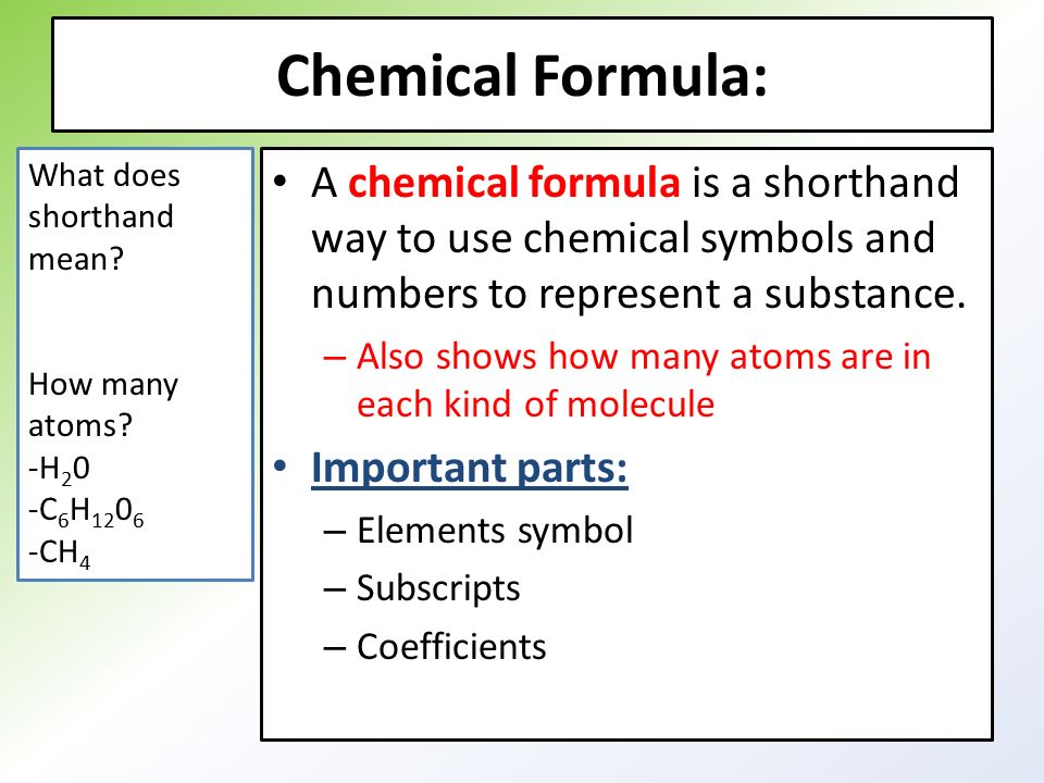 Chemical Symbol Definition Images Meaning Of This Symbol