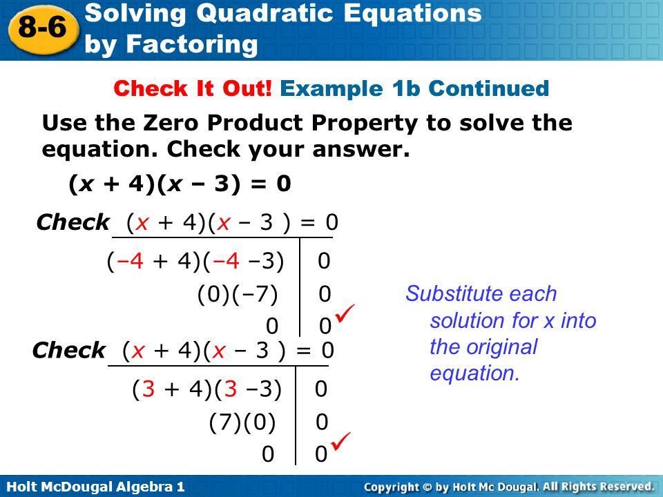 Polynomials Worksheet 6 2 Glencoe Algebra 2 Answers