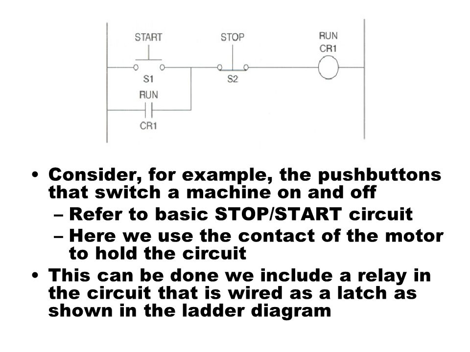 basic x ray circuit diagram