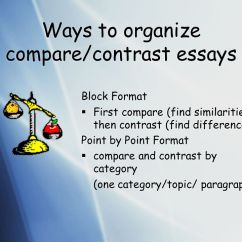 Using A Venn Diagram To Compare And Contrast Vw Passat Ccm Wiring Essays - Ppt Video Online Download