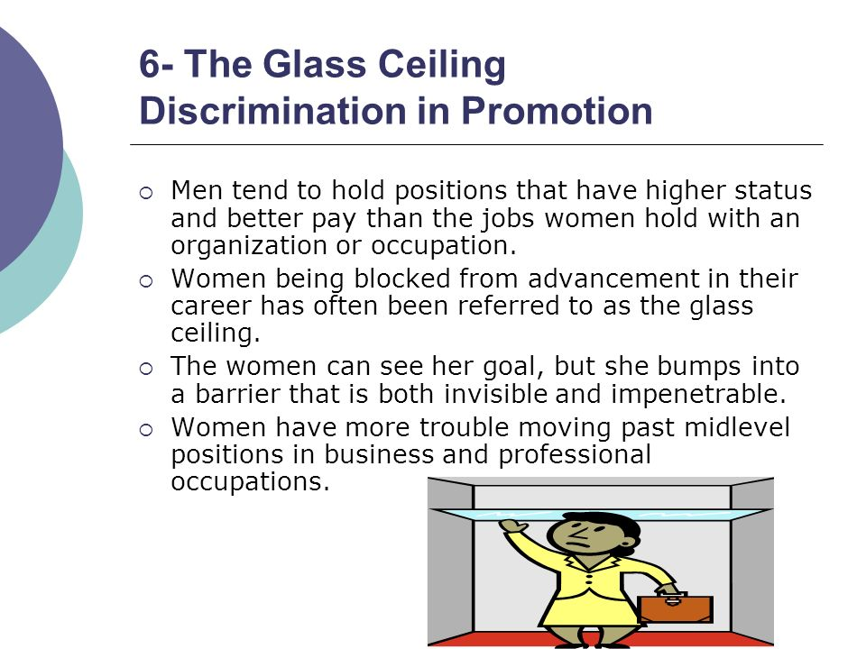 Glass Ceiling Meaning In Telugu Theteenline Org