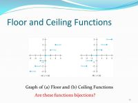 Functions Section ppt download