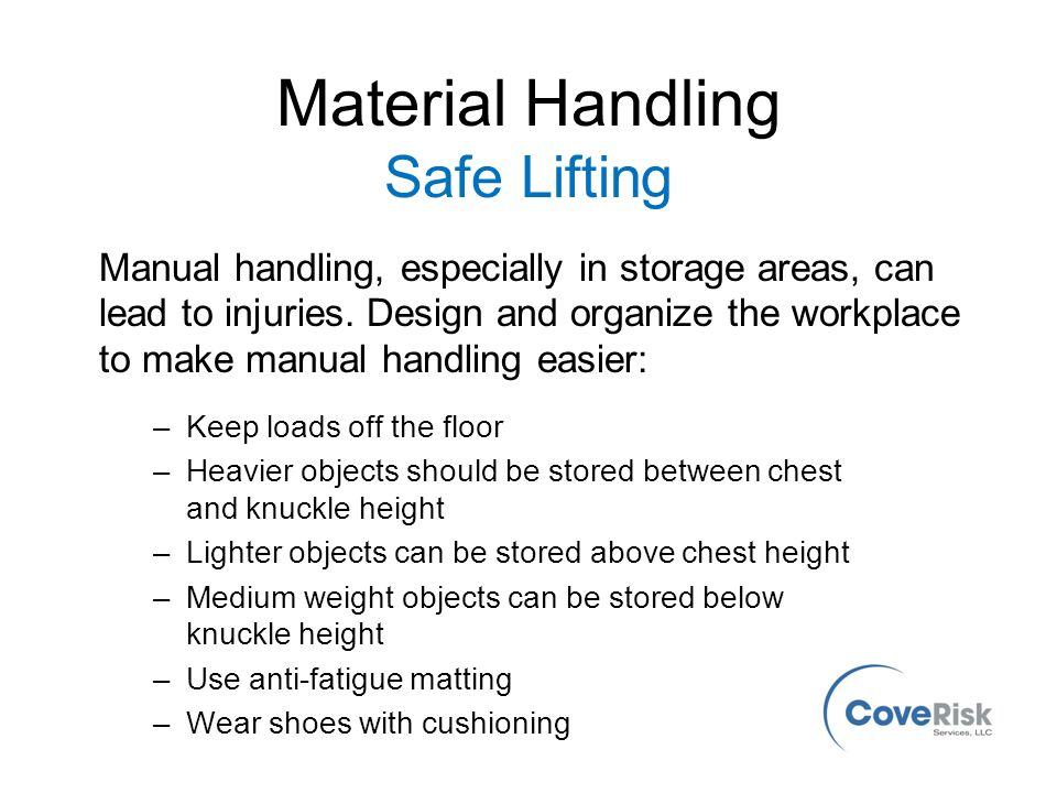 kitchen safe shoes tables for cheap safety awareness everyone from cove ...