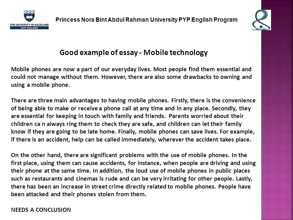Discursive Essays aka argument essays  ppt video online download