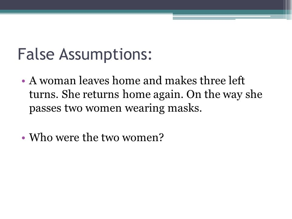 Analyzing Persuasive Text Ppt Download
