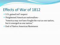Printable Worksheets  War Of 1812 Worksheets - Printable ...