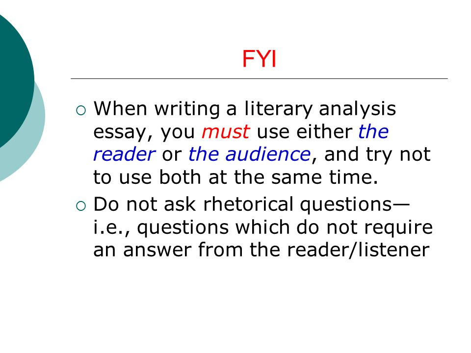 literary analysis essay examples analysis essay analysis essay  analysis essay analysis essay example examples in pdf word analysis essay example literary interpretation essay