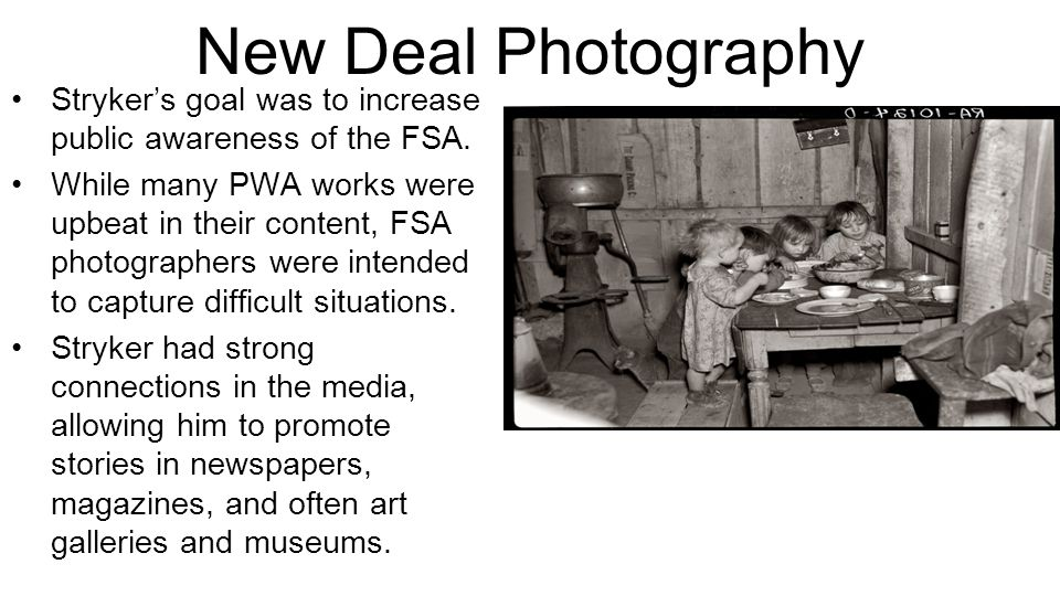 """BELLWORK Read """"The Great Depression and the Arts"""" pgs and"""