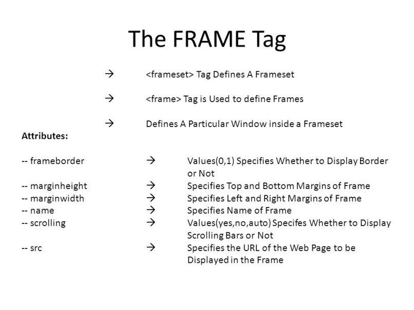Ziemlich Define Picture Frame Galerie - Benutzerdefinierte ...