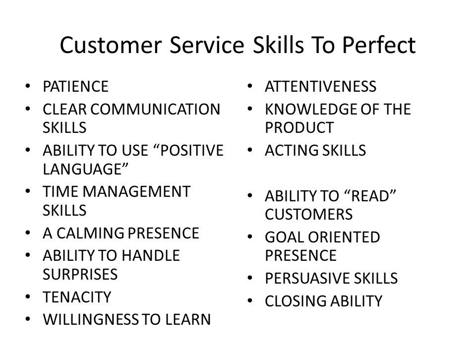 PAYROLL CUSTOMER SERVICE  ppt video online download