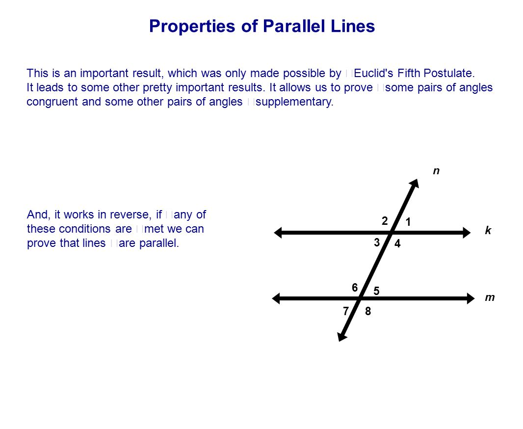 Worksheet Proving Lines Parallel Worksheet Grass Fedjp