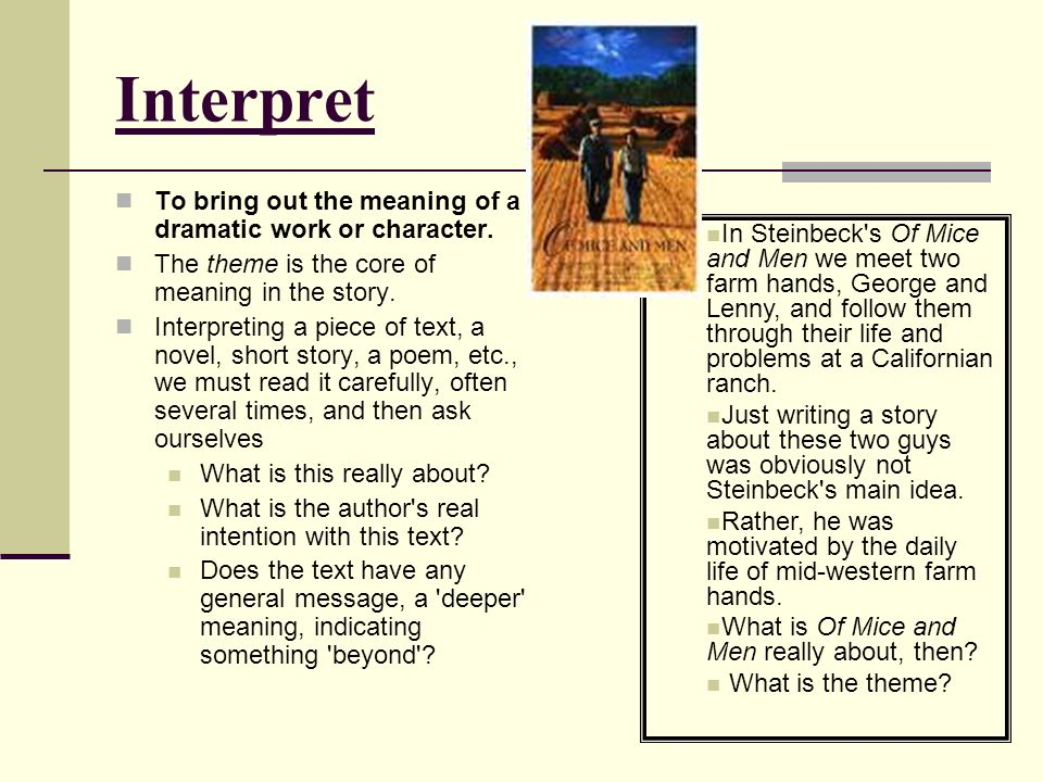 Academic Vocabulary Romeo And Juliet Ppt Video Online