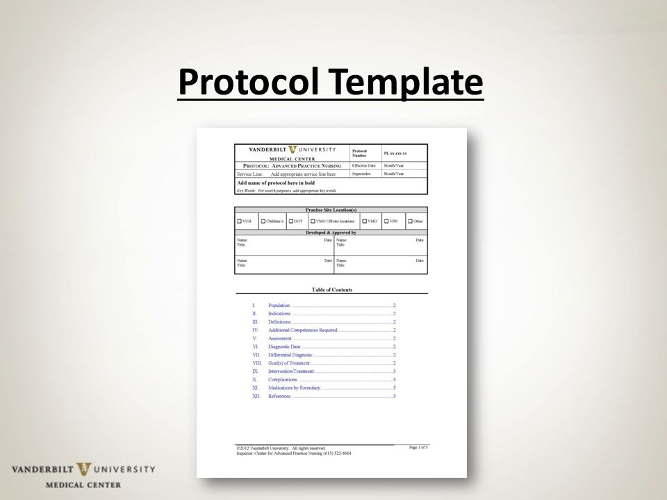 Welcome Agenda Advanced Practice Overview  ppt download