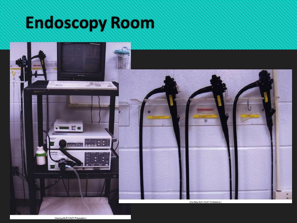 Specialized Surgical Instruments  Techniques Endoscopy