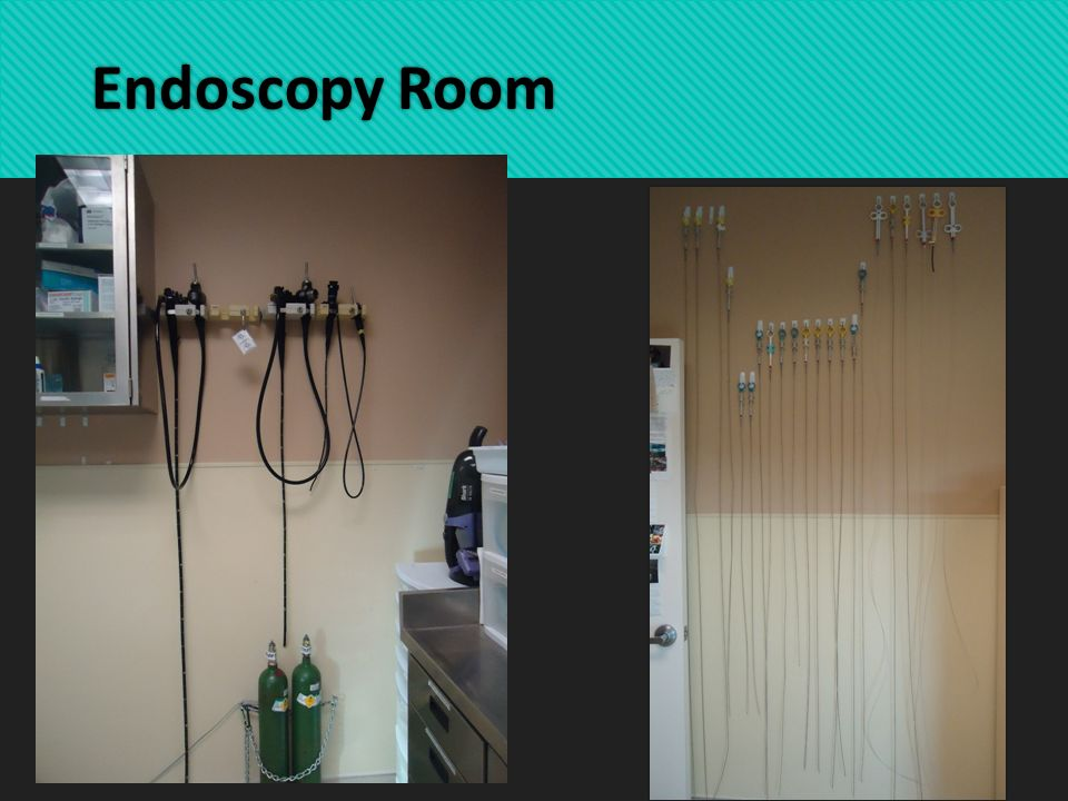 Specialized Surgical Instruments  Techniques Endoscopy and Laparoscopy CTVT Objective Properly