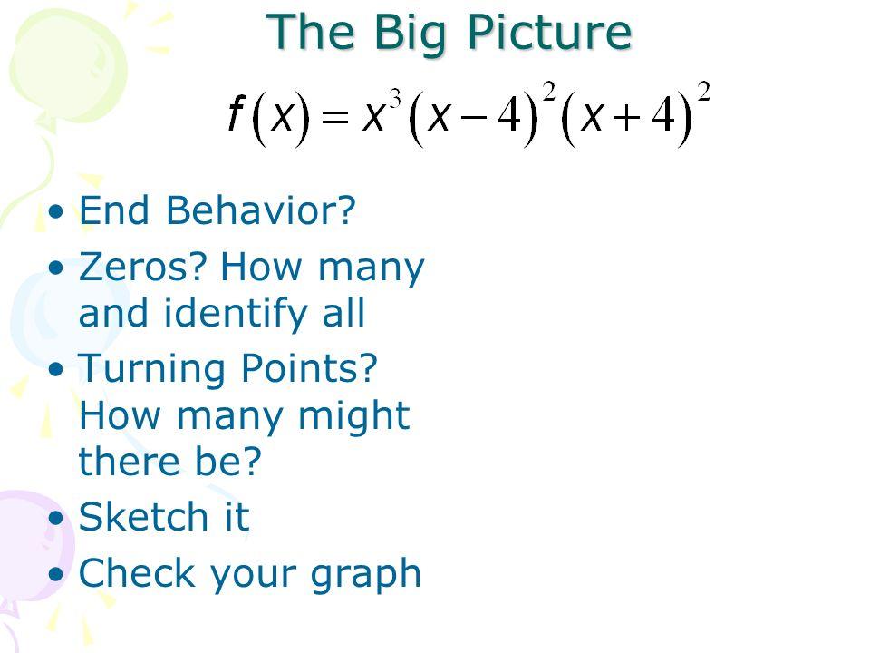 Determining Function Of Behavior Worksheet
