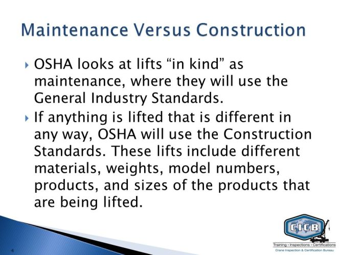 Modern Osha Wire Rope Standards Image - Everything You Need to Know ...