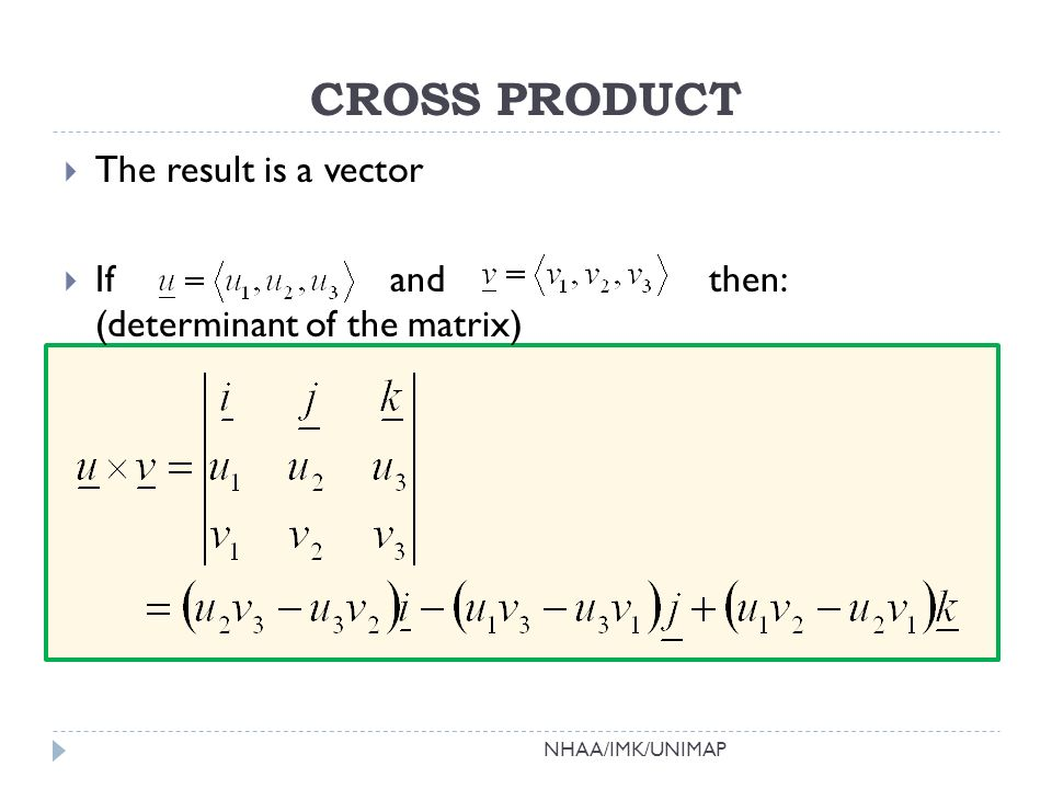 analytical geometry 3d and vector calculus