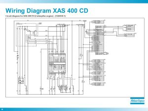 XA(T,V)S 400 CD7 iT4 Compressors  ppt video online download