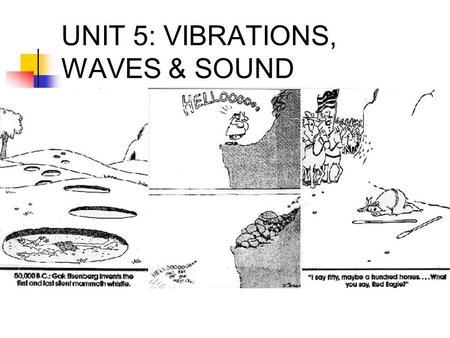 © 2010 Pearson Education, Inc. Conceptual Physics 11 th