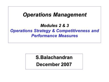 1 © The McGraw-Hill Companies, Inc., 2004 Chapter 2