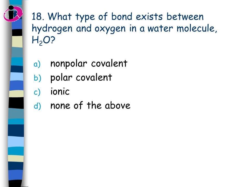 Naming REVIEW Chemistry  ppt video online download