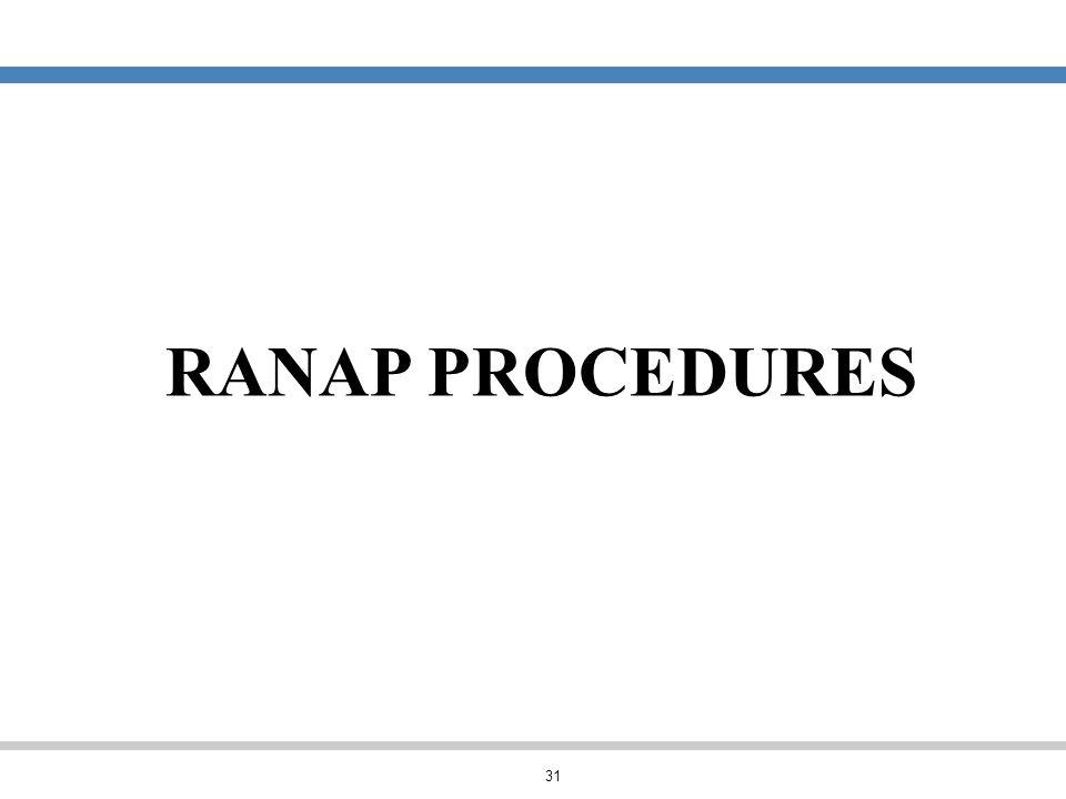 WCDMA RAN Protocols and Procedures Chapter 8 Iu Interface