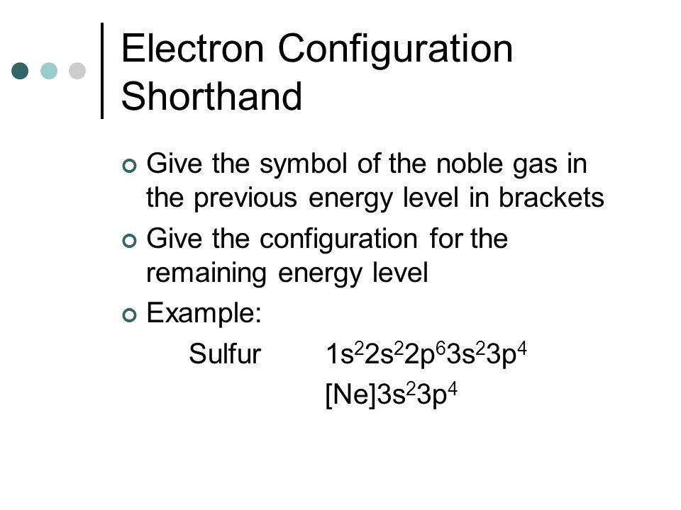 electron dot diagram for s whirlpool washer motor wiring unit 3 – the chapter 5 test:. - ppt download