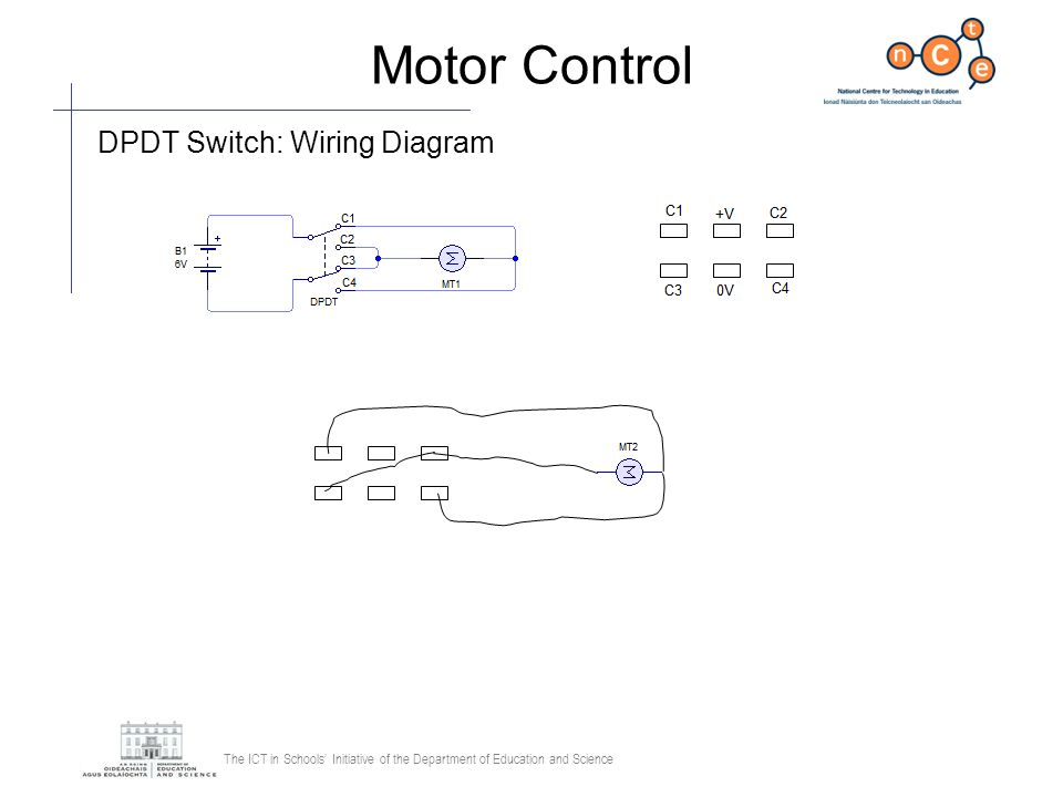 Motor+Control+DPDT+Switch%3A+Wiring+Diagram?resize\\\\\\\\\\\\\\\\\\\\\\\\\\\\\\\=665%2C499 lighting board wiring kit page 8 yondo tech Sound System Setup Diagram at gsmx.co