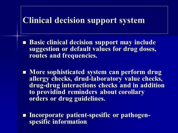PATIENTS SAFETY in INTENSIVE CARE UNIT ppt video online