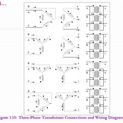 Marcus 3 Phase Transformer Wiring Diagram Jvc Car Stereo Snap 33 Images
