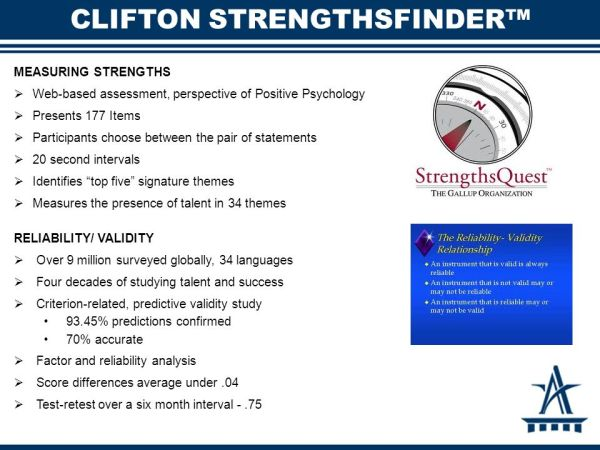WELCOME Integrating and Celebrating Strengths ppt download
