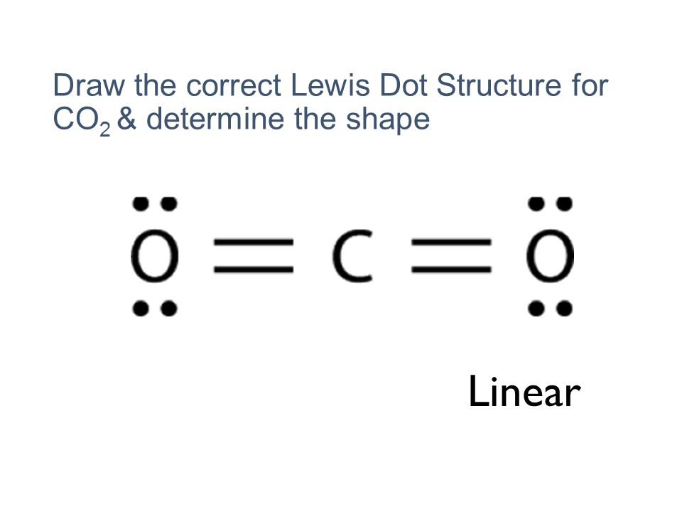 lewis dot diagram for f onan generator remote start wiring draw the correct structure nacl - ppt video online download