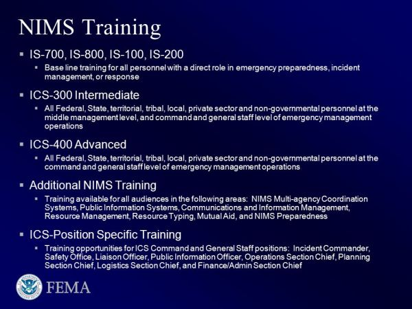 Effective Training Methods Ppt Download - MVlC
