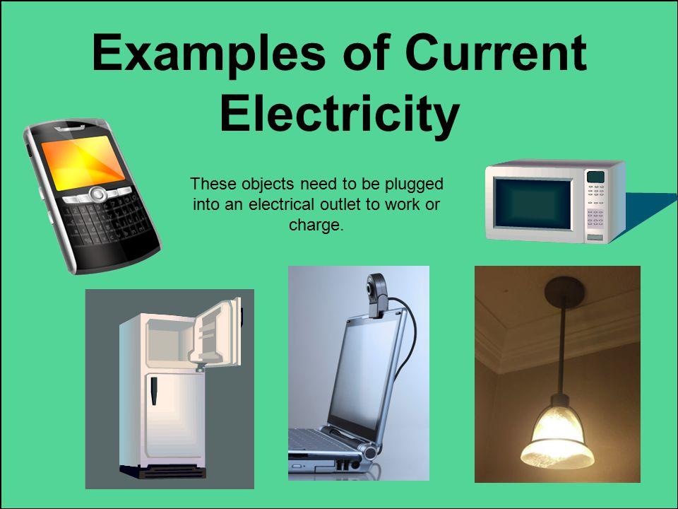 Electricity Presentation Enjoy  ppt video online download