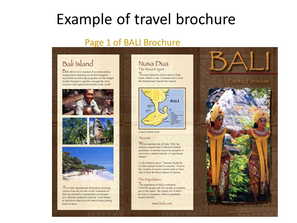 It's All About Traveling Ppt Video Online Download
