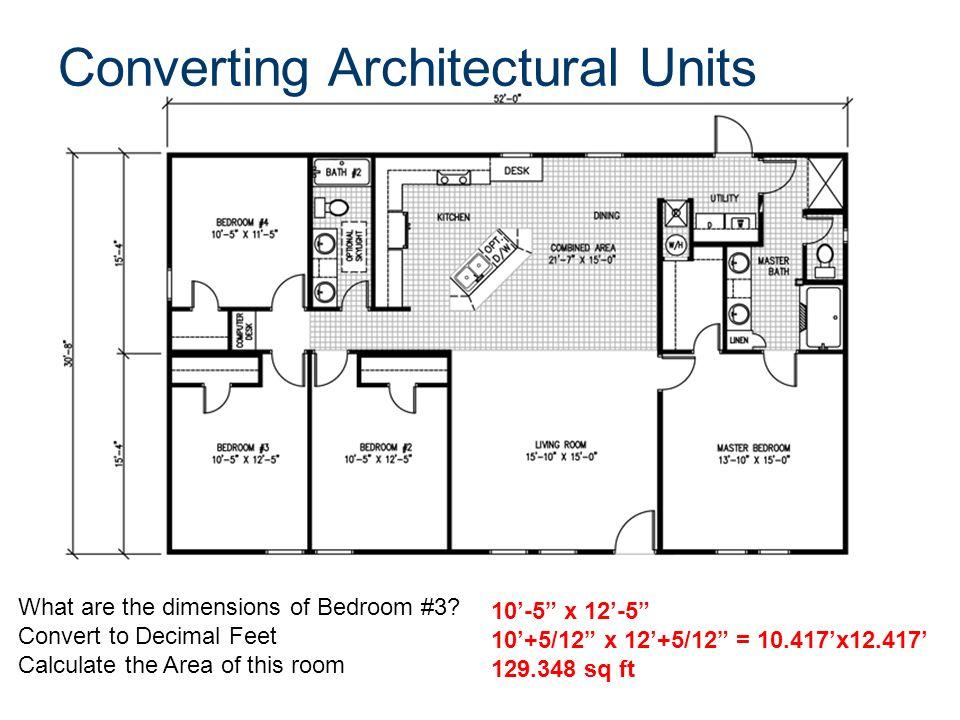 Gateway  Unit 7  Green Architecture  Ppt Download