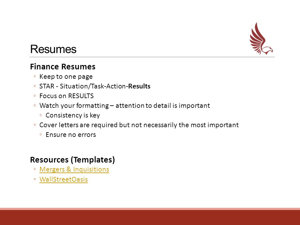 awesome situation task action result resume examples pictures