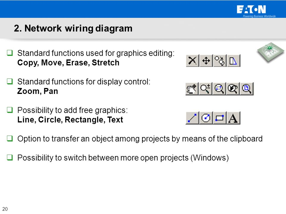 2.+Network+wiring+diagram?resize\\\\\\=665%2C499 100 [ wiring diagram for westinghouse motor ] teco motor wiring  at eliteediting.co