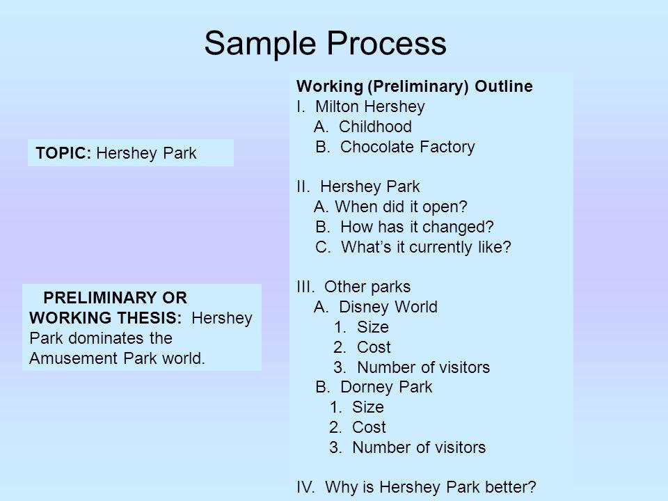Slideplayer Com 9302337 28 Images 7 Sample Process