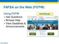 worksheet. Fafsa On The Web Worksheet. Grass Fedjp ...