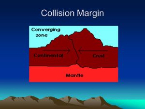 Active Earth Volcanoes and Earthquakes  ppt download