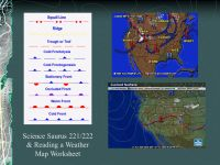 Weather & Climate Intro to Weather Clip. - ppt download